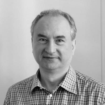 Tomasz Korecki