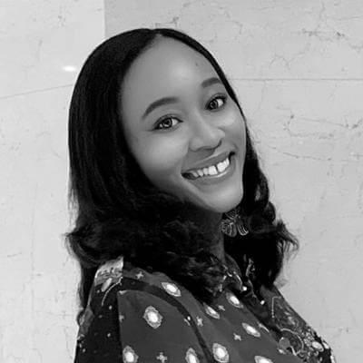 kelechi_udoagwu-ct-person